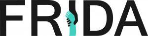 frida_logo