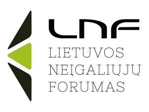 lnf-logotipas