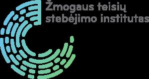 ztsi-logo-lt