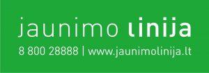 jaunimo-linija-logo