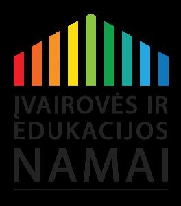logo_580