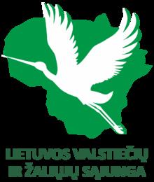 lvzs_logotipas_oficialus