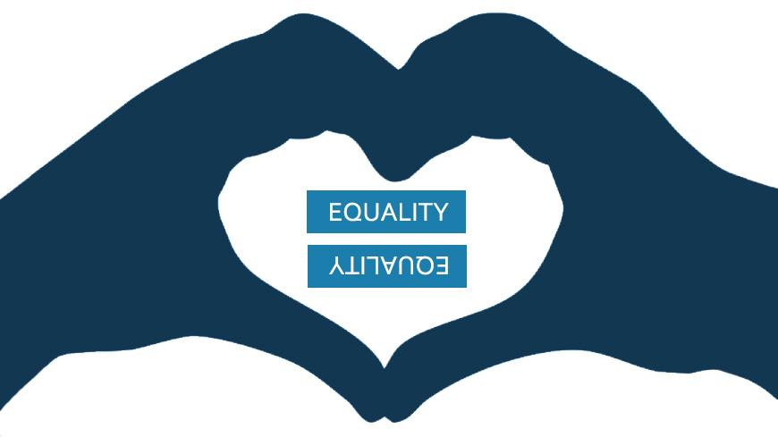 HRC-Same-sex-partnership-870x489