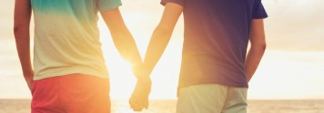 bigstock-Happy-gay-couple-holding-hands-690127391-356x125