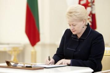Grybauskaitė-356x237